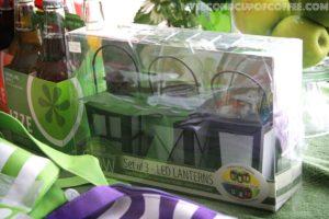 teacher appreciation gift tote